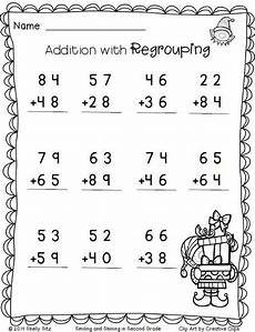 free addition worksheets with regrouping for second grade 9730 math addition with regrouping free 2nd grade math worksheets free educational
