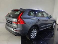 Volvo Xc60 T5 Momentum Best Used Cars In Bahrain