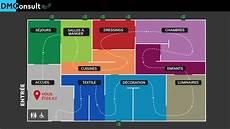plan de magasin les logiciels display media