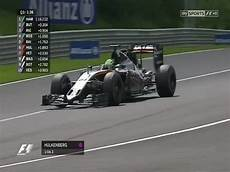 qualifying formel 1 formula 1 2016 austrian grand prix qualifying