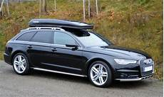 find the ultimate packline car roof boxes for your audi