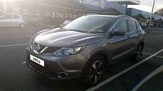Nissan Qashqai D Occasion 1 2 Digt 115 Connect Edition 2wd
