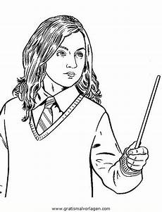Malvorlagen Harry Potter Gratis Harrypotter 30 Gratis Malvorlage In Comic