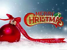 merry christmas 2020 wishes quotes images wallpapers for friends quotes hil