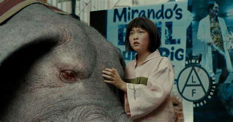Film Okja