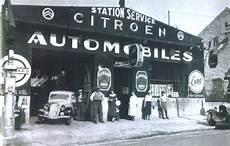 interieur ancien garage automobile recherche