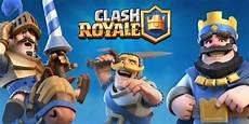 Zahlen Verbinden Malvorlagen Clash Royale Clash Royale Unterwegs Zur Kostenfalle Gamesforpublic