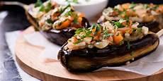 gef 252 llte aubergine vegetarisch rezept taste of koroni