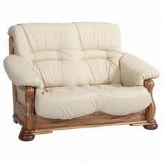 2 er sofa tennessee sofa 2 sitzer nappaleder