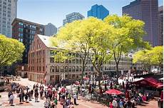 Ec Boston by Learn In Boston Boston School Esl Boston