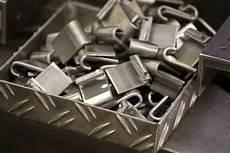 stahlblech 10 mm blechbearbeitung broki metallwaren gmbh
