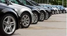 bundesregierung will im kf gegen diesel fahrverbote
