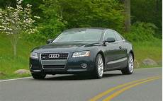 audi a5 2011 2011 audi a5 2 0 tfsi quattro coupe editors notebook automobile magazine