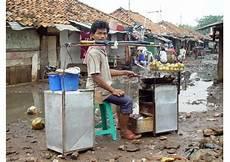 malvorlagen dm jakarta foto slum in jakarta indonesien kostenlose fotos zum