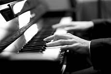 istituto banco di napoli fondazione meridonare la musica per fare bene l interessante
