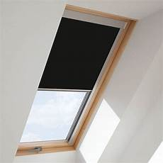 cheapest blinds uk black roof skylight blind for velux