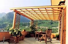 coperture terrazzo in legno coperture per bers esterni con gazebo legno gazebo legno
