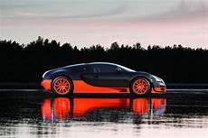 mpg bugatti veyron bugatti veyron worst mileage offender automotive news