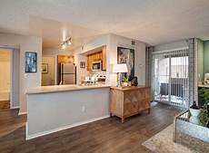 The Apartment Zip by Apartments For Rent In 89117 Nv Rentcafe