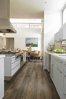 the best flooring for your kitchen flooring america
