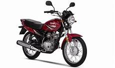 Yamaha Launches New 125cc Bike Business