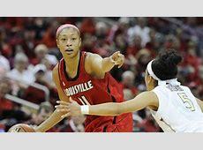 Florida Basketball Player Collapses,Florida basketball: Keyontae Johnson collapses on court|2020-12-15