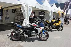 bmw motorrad days 2017 visit us motorcycle accessory