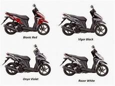 Harga Lu Variasi Motor by Motor Murah Bekasi