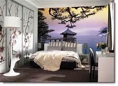 Zen Wall Mural Wall Mural