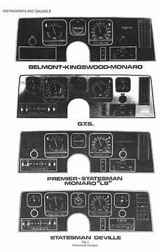 hq holden wiring diagram wiring diagram and schematics
