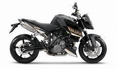 Ktm Superduke 990 - 2011 ktm 990 duke new motorcycle