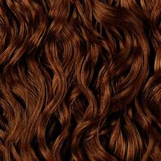 Texture For Hair