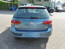 vw golf highline 1 4 tsi 2xpdc alu xenon shz in gifhorn