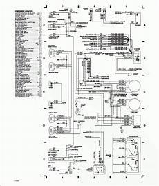 99 mercury grand marquis fuse diagram 2000 mercury grand marquis wiring diagram