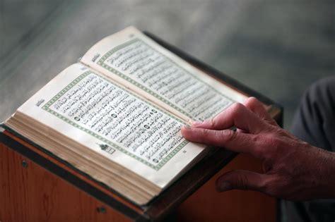 Jordan Sharia Law