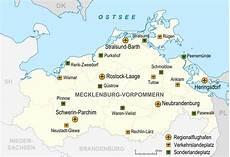 Wetter Mecklenburgische Seenplatte - mecklenburg vorpommern wikiwand