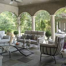 tips for creating the outdoor living space sita