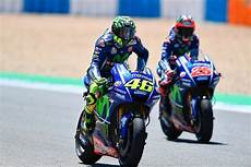 Valentino Successfully Wraps Up Session Just