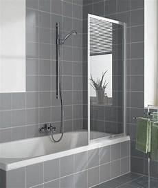 Badewannenaufsätze Zum Duschen - aufsatz badewanne dusche eckventil waschmaschine