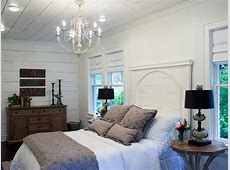 joanna gaines bedrooms   Photos   HGTV's Fixer Upper With