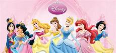 disney prinzessinnen liste top 10 disney princess songs