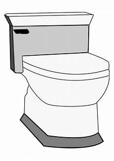 Malvorlagen Toilette Ausmalen Malvorlage Toilette Kostenlose Ausmalbilder Zum Ausdrucken
