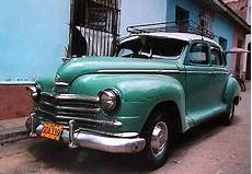39 Best Voiture Ancienne Images On Html Cars