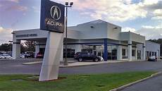 Acura Dealership Egg Harbor Township