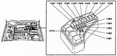 98 volvo s70 fuse diagram electricity page 98 of 3664 auto genius