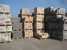 h p kr 228 mer baustoffe 2 wahl restposten beton produkte