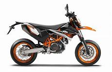 ktm 690 smc r supermoto ktm 690 smc r abs ams motorcycles