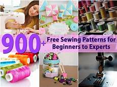 free sewing patterns for beginners 900 free sewing patterns for beginners to experts diy crafts