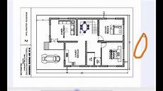 house plannings 30x50 best house plan ghar ka naksha house plan