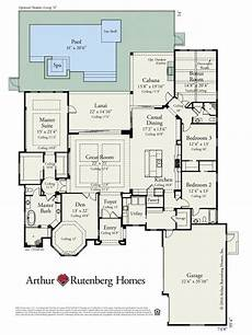 arthur rutenberg house plans arthur rutenberg homes floor plans elegant panama city fl